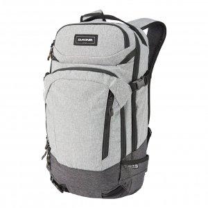 Dakine Heli Pro 20L Rugzak greyscale II backpack