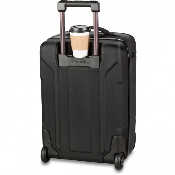 Handbagage trolleys van Dakine
