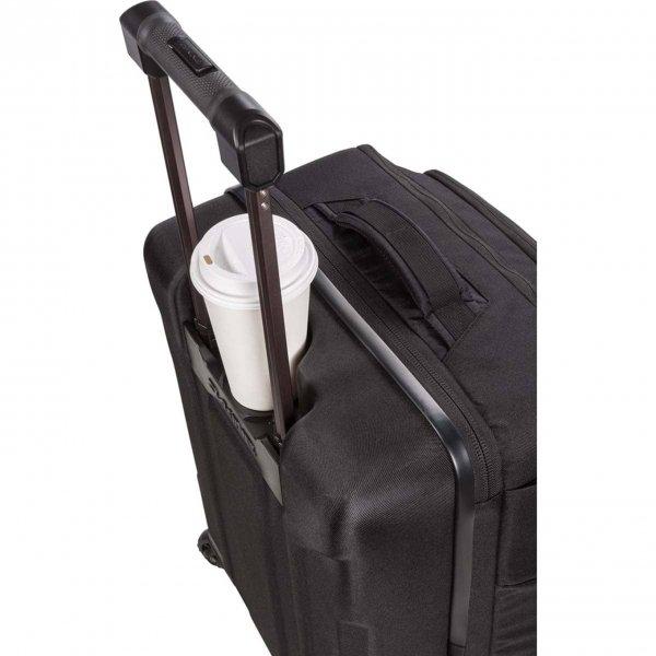 Zachte koffers van Dakine