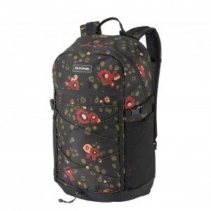 Dakine Wndr Pack 25L Rugzak begonia backpack