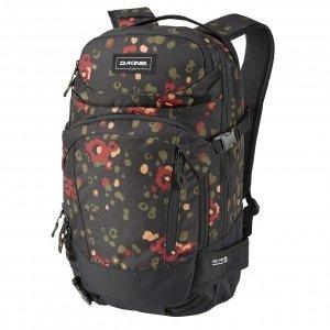 Dakine Womens Heli Pro 20L Rugzak begonia backpack