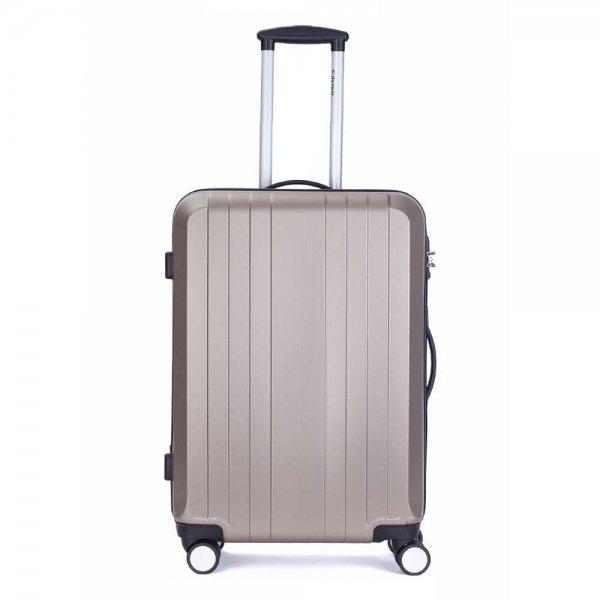 Koffers van Decent