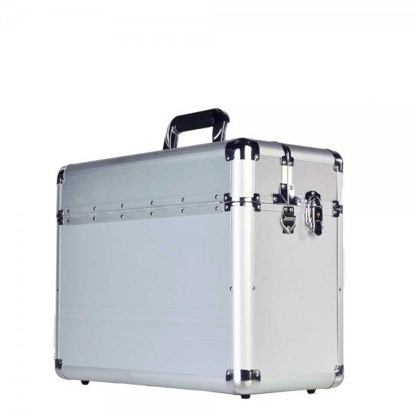 Attache koffers