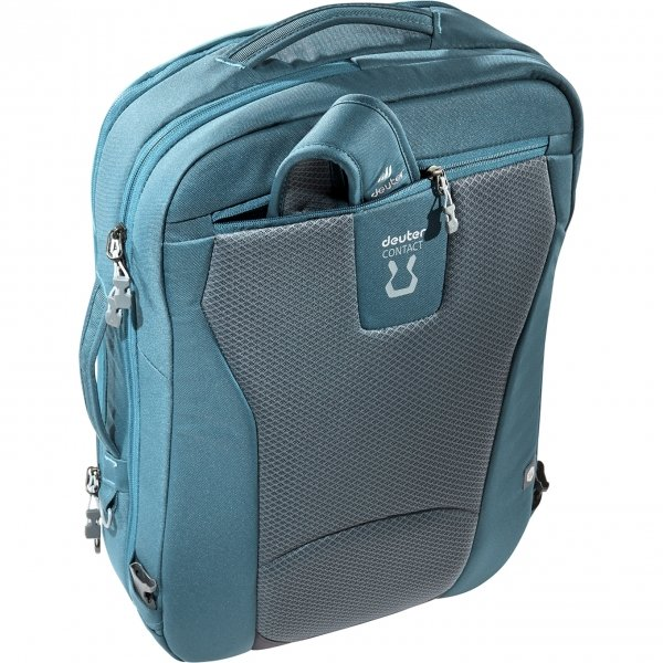 Laptop backpacks van Deuter