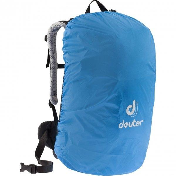 Deuter Futura 22 SL Backpack black backpack van Polyester
