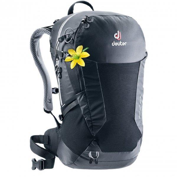 Deuter Futura 22 SL Backpack black backpack