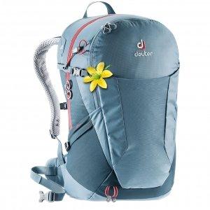 Deuter Futura 22 SL Backpack slateblue/arctic backpack