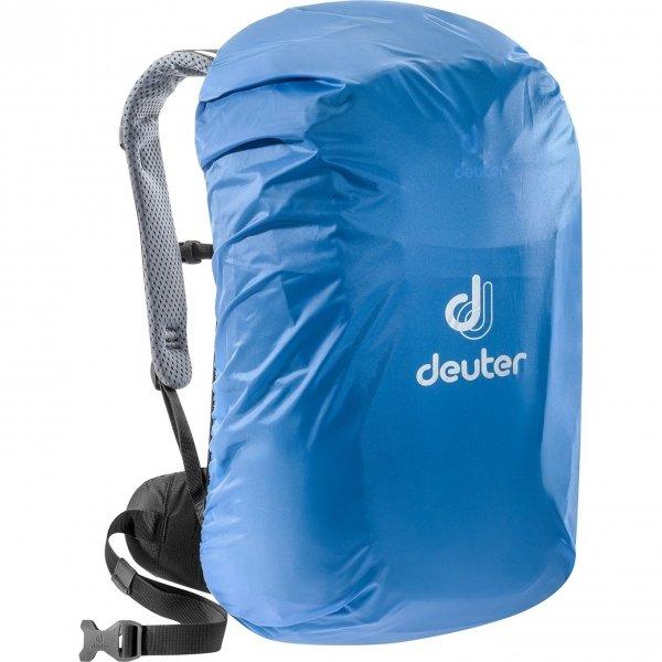 Deuter Futura 24 Backpack black backpack van Polyester