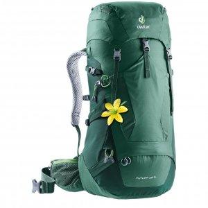 Deuter Futura 28 SL Backpack seagreen/forest backpack