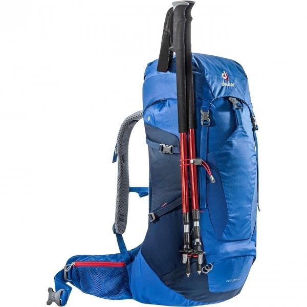 Deuter Futura 30 Backpack lapis/midnight backpack