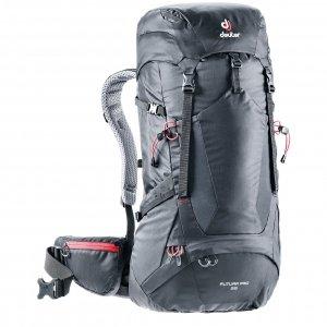 Deuter Futura Pro 36 Backpack black backpack
