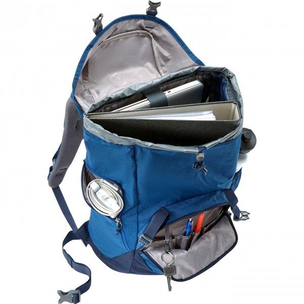 Laptop backpacks van Deuter