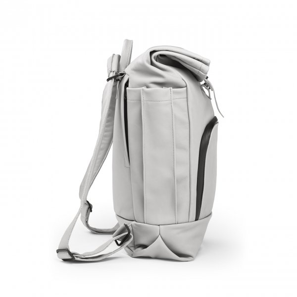 Laptop backpacks van Dusq