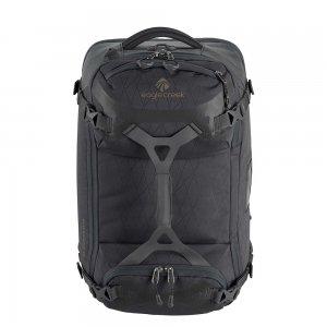 Eagle Creek Gear Warrior Travel Pack 45L jet black Weekendtas