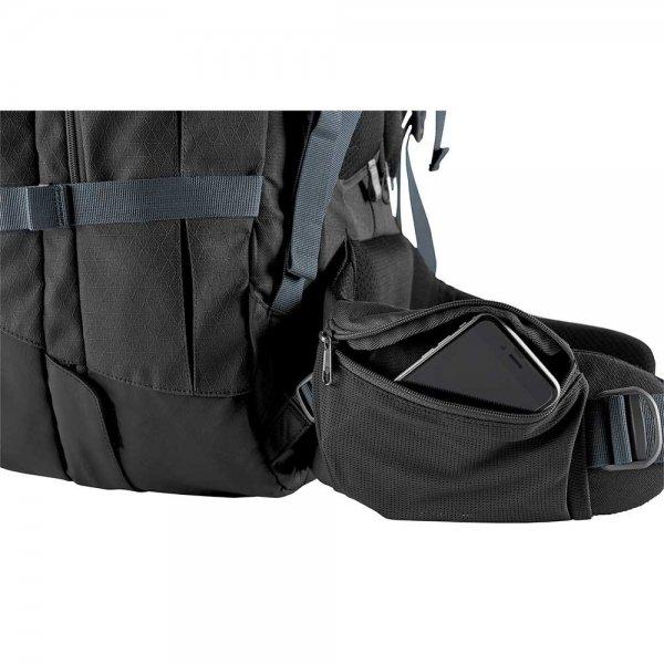 Eagle Creek Global Companion Travel Pack 65L W black backpack