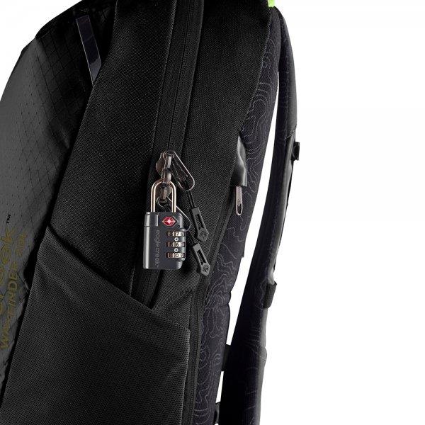 Laptop backpacks van Eagle Creek