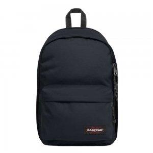 Eastpak Back To Work Rugzak cloud navy backpack