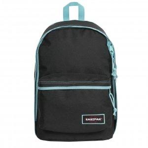 Eastpak Back To Work Rugzak kontrast water backpack