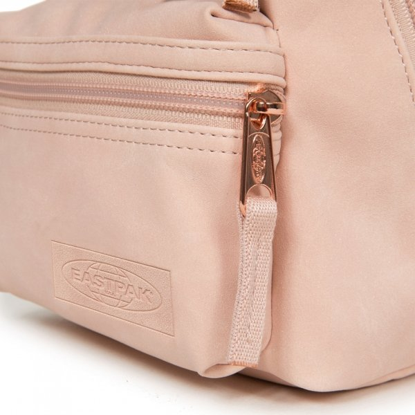 Crossbody van Eastpak