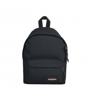 Eastpak Orbit Mini Rugzak XS cloud navy Rugzak