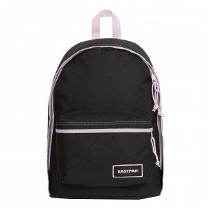 Eastpak Out Of Office Rugzak kontrast sky backpack