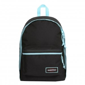 Eastpak Out Of Office Rugzak kontrast water backpack