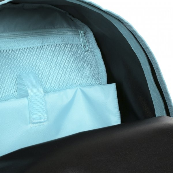Eastpak Out Of Office Rugzak kontrast water backpack