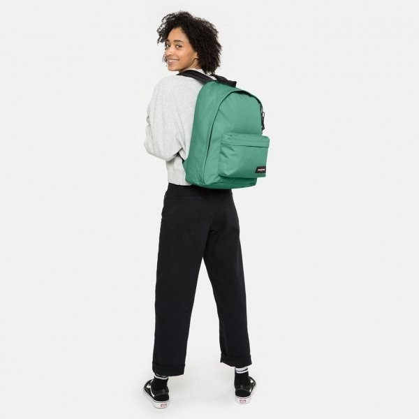 Laptoptassen van Eastpak