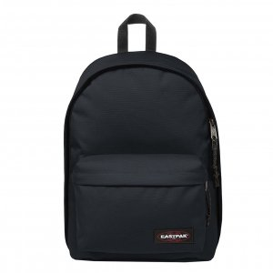 Eastpak Out of Office Rugzak midnight navy backpack