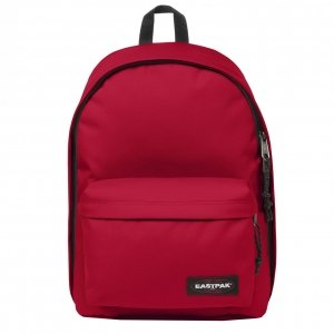 Eastpak Out of Office Rugzak sailor red backpack
