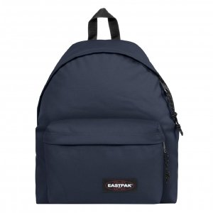 Eastpak Padded Pak'r Rugzak canal midnight