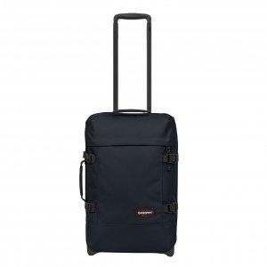 Eastpak Tranverz S cloud navy Handbagage koffer Trolley