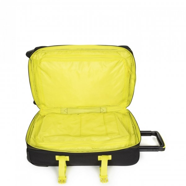 Handbagage trolleys van Eastpak