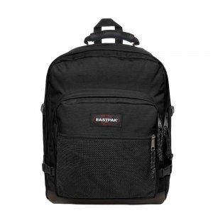 Eastpak Ultimate Rugzak black backpack