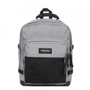Eastpak Ultimate Rugzak sunday grey backpack