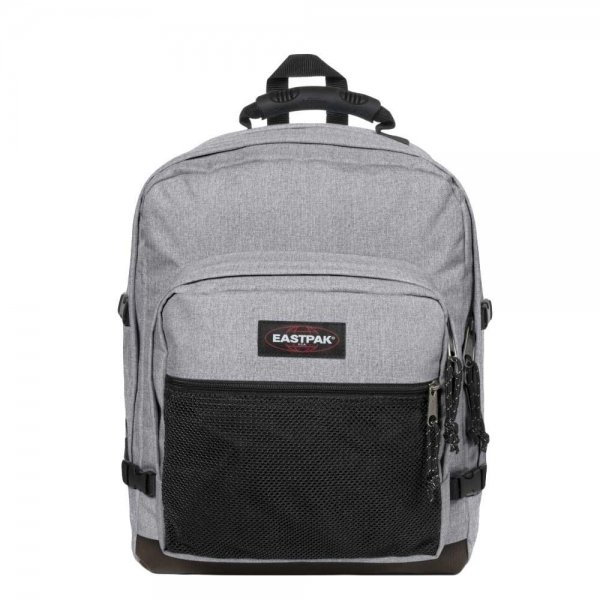 Eastpak Ultimate Rugzak sunday grey backpack