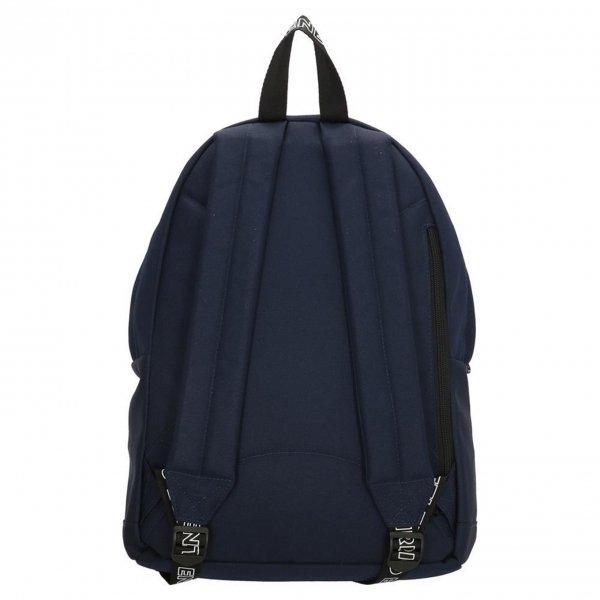 Laptop backpacks van Enrico Benetti