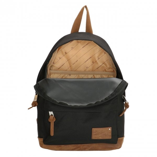 Backpacks van Enrico Benetti