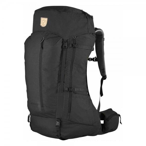 Fjallraven Abisko Friluft 35 stone grey backpack