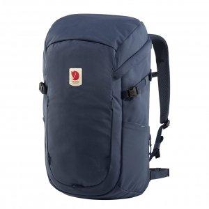 Fjallraven Ulvo 30 mountain blue backpack