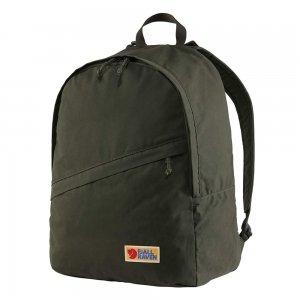 Fjallraven Vardag 16 deep forest backpack