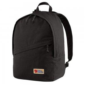 Fjallraven Vardag 25 stone grey backpack