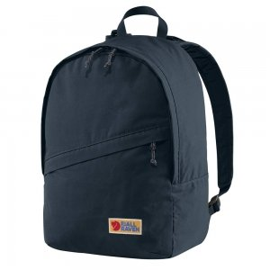 Fjallraven Vardag 25 storm backpack