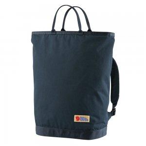 Fjallraven Vardag Totepack storm backpack