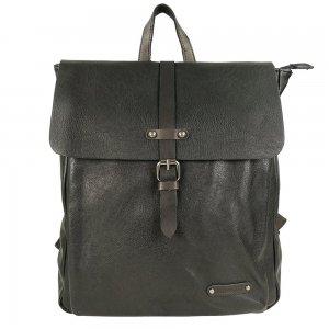 Flora & Co Bags Rugzak zwart backpack