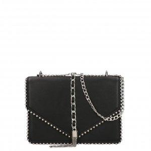 Flora & Co Bags Schoudertas black Damestas