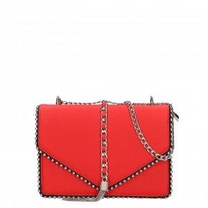 Flora & Co Bags Schoudertas red Damestas