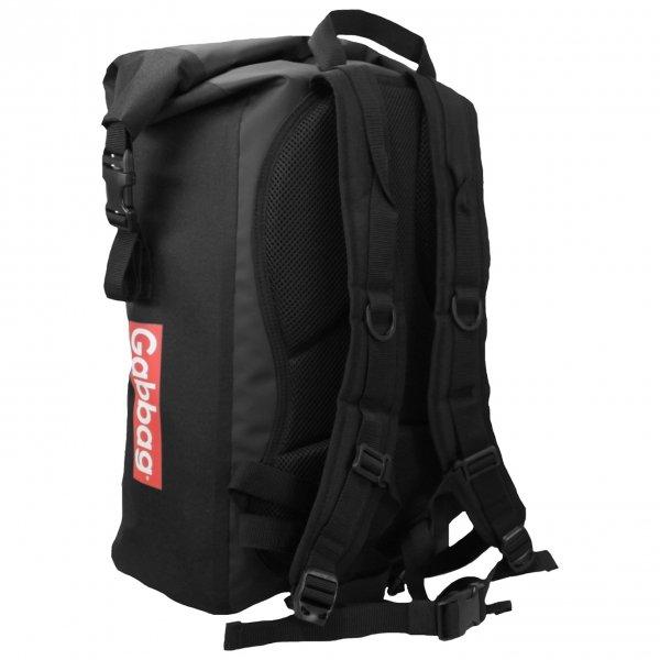 Laptop backpacks van Gabbag