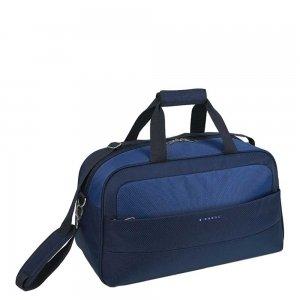 Gabol Cloud Flight Bag blue Weekendtas