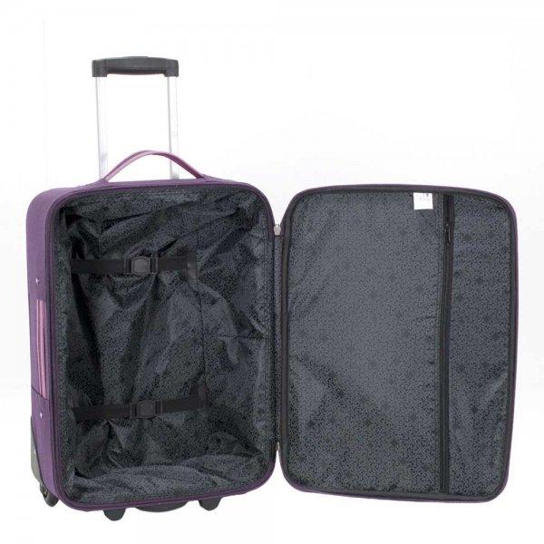 Koffers van Gabol